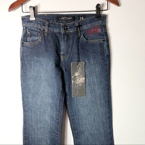 🛍 Junior 14 years Jeans